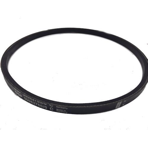 SP454 SP183 SP184 Drive Belt by PIX Fits MOUNTFIELD SP180 SP185 SP474 135063750//0