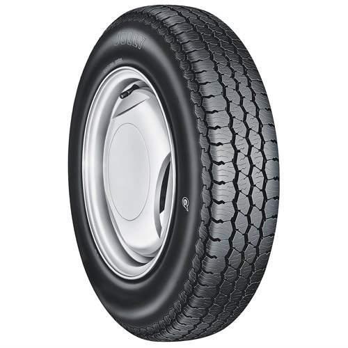 Tyre Dublin