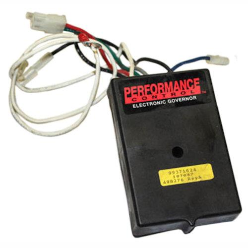 Briggs And Stratton Electronic Governor Module 1048