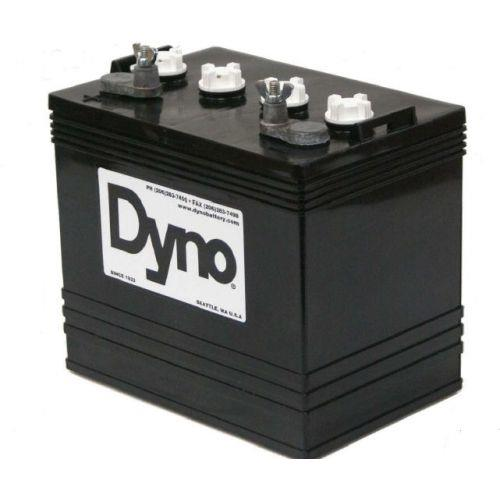 golf cart battery 8v 167ah 8vgc batteries mower magic. Black Bedroom Furniture Sets. Home Design Ideas