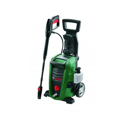 Bosch Universal Aquatak 135 Electric Pressure Washer 1900w