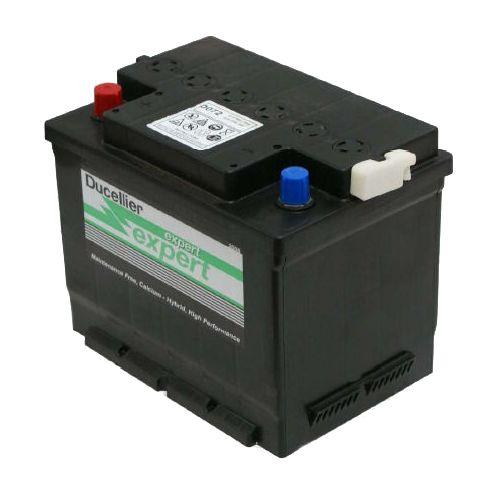 engine starter battery 12v 72ah d072 batteries mower. Black Bedroom Furniture Sets. Home Design Ideas