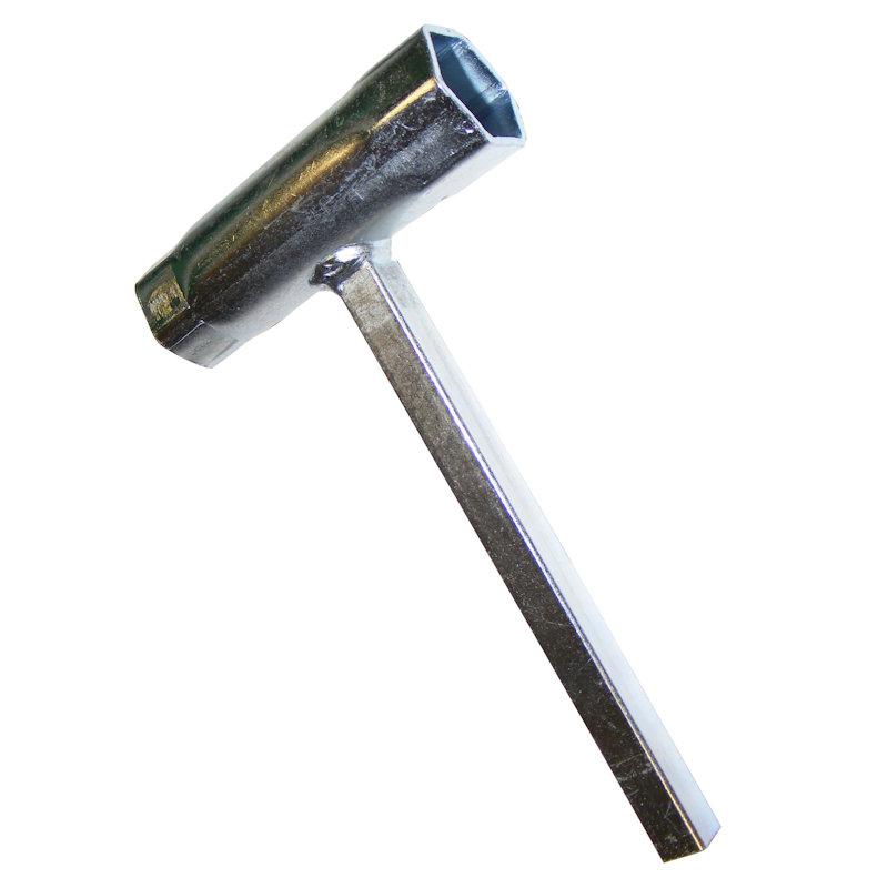 ✅ Champion Spark Plugs