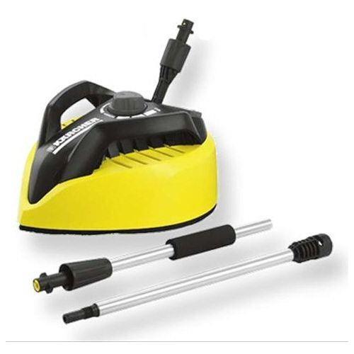 karcher t450 t racer patio cleaner karcher accessories mower magic. Black Bedroom Furniture Sets. Home Design Ideas