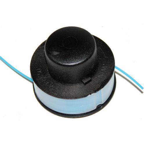 Champion Mountfield Power Devil Spool Amp Line Pp350 Multi