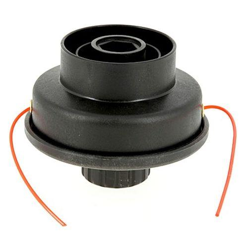 Stihl Replacement Bump Feed Strimmer Head