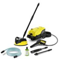 karcher k4 series pressure washers. Black Bedroom Furniture Sets. Home Design Ideas