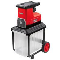 Mountfield MS2500 Garden Shredder / Re-Work / Collection Only