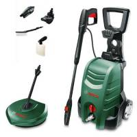 Bosch High Pressure Electric Washer AQT3400+ 1500w / 120 bar