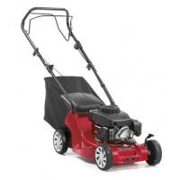 Mountfield SP414 Petrol Lawnmower 39cm / Self Propelled / 100cc