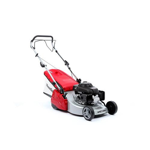 Mountfield SP465R 46cm SP Honda Petrol Roller Lawnmower
