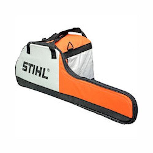 STIHL Chainsaw Bag 0000 881 0508 FREE UK SHIPPING